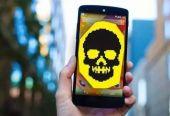 两家应用开发者被Facebook告上法庭 因涉嫌欺诈