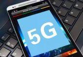 中兴5G新机正式开售,华为和vivo也将紧随起步,现在是买5G手机的时候了吗