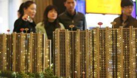 房產政策有變!上海自貿區臨港新片區購房5年社保個稅調整至3年