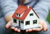 多地收緊房貸 多家銀行房貸利率上浮為哪般?