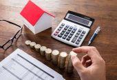 二線城市房貸利率接連上調 房貸利率半年一波動或成常態