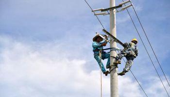 國家要求加快放開發用電計劃 引導用電側參與市場報價