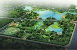 海口海秀公园将于九月底开建