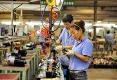 陳文玲:國際制造業格局正在發生深刻調整