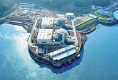 """中國核工業:是怎樣在一塊""""石頭""""上起步與發展的?"""
