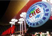 """刘向东:把中国的商贸""""朋友圈""""扩大"""