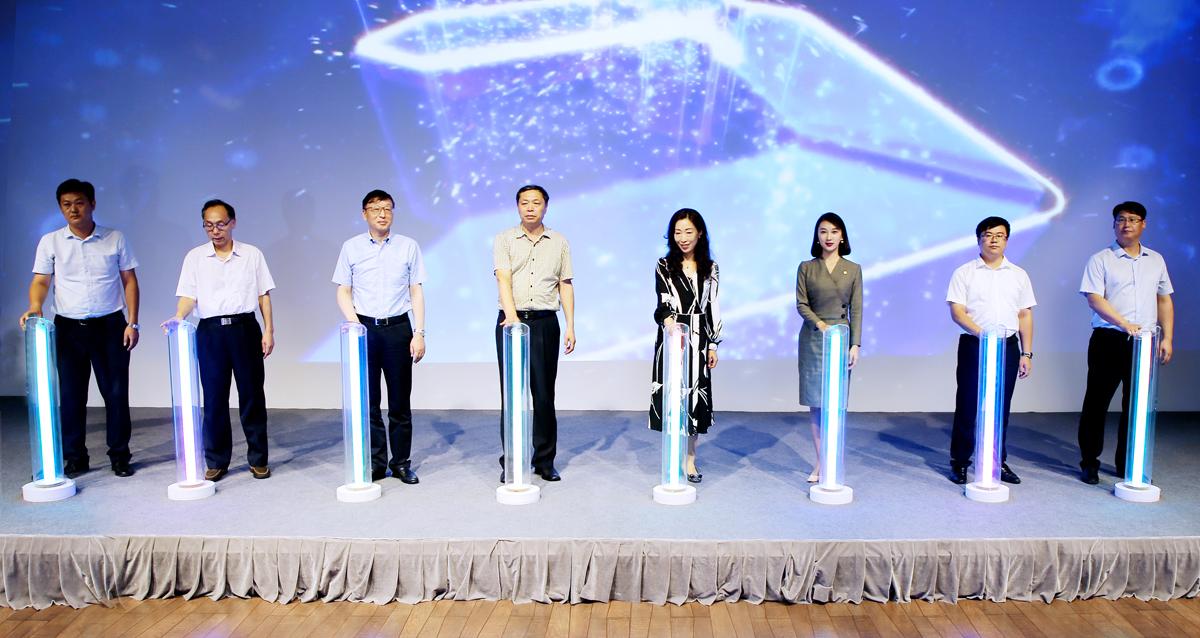 2019世界老式汽车长三角公开赛9月将在奉贤举行
