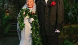 中国结婚率创新低?但婚姻最大的好处,你可能不知道