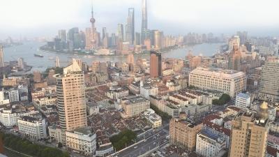 上海探索都市民宿监管办法,将设立准入制度