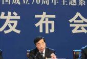 乔延春:多措并举让龙江农民的钱袋子鼓起来