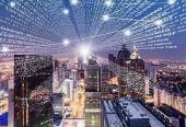"""央行金融科技发展顶层设计出台 到2021年建立健全""""四梁八柱"""""""