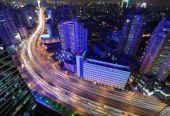 网络战时代,关键基础设施面临巨大安全威胁