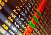 截至2018年第三季度末,股票市场的去杠杆导致大量上市公司及其股票质押融资陷入困境