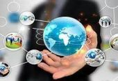 魏际刚:发展产业互联网,企业应先回答三个基本问题