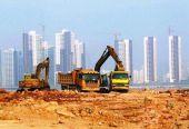 新土地管理法明年执行 集体用地入市基本不影响房价