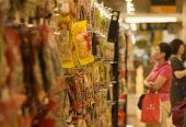 """""""爱花钱""""是中国消费升级的源头,也将推动消费进一步升级"""