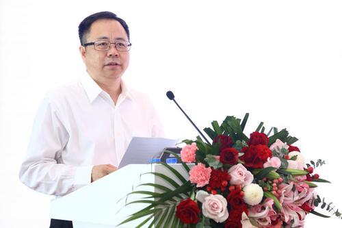 李峰出任东风悦达起亚总经理 成合资公司首位中国籍CEO