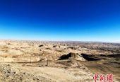 青海钻井攻克长基岩段钻井难题 首次穿越710米基岩