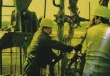 奉献清洁能源 助力吉林发展——中国石化东北油气分公司改革发展纪实