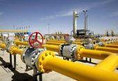 2019年1—8月国内生产天然气1139亿立方米,同比增长9.9%