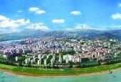 张翼:以城镇发展促进人的全面发展