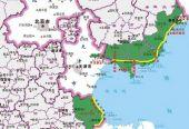 发达国家区域开放对中国的启示