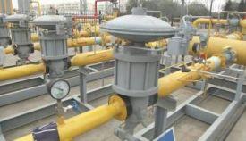 发改委:今年供暖季天然气保供工作任务依然比较艰巨