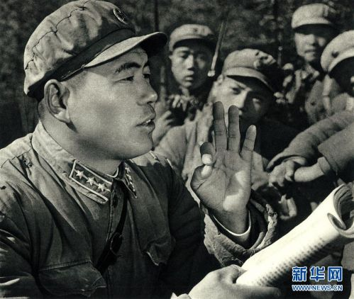 """(时政)(4)""""最美奋斗者""""建议人选事迹报道"""