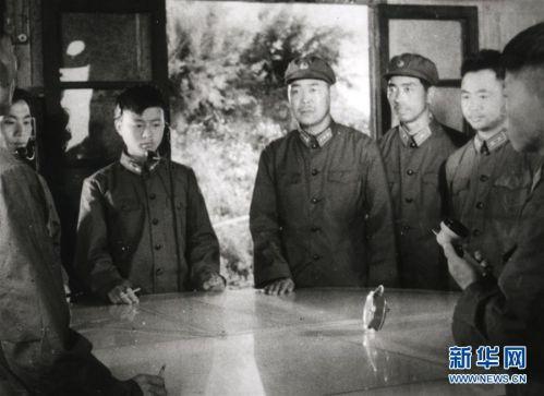 """(时政)(1)""""最美奋斗者""""建议人选事迹报道"""