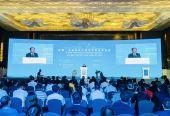 寧吉喆出席中國-馬來西亞產能與投資合作論壇