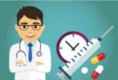 醫保新舉措!高血壓、糖尿病患者門診用藥可報銷50%以上