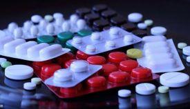 第一批鼓勵仿制藥品目錄公布 33種藥品入選