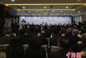 中俄將共建全球最大乙烯一體化項目