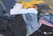 三亞一大四女生流竄多家商城偷衣服偷鞋,被抓后稱喜歡打扮