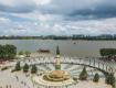 黑龙江成旅游打卡热门目的地 去年获赞15.2亿次