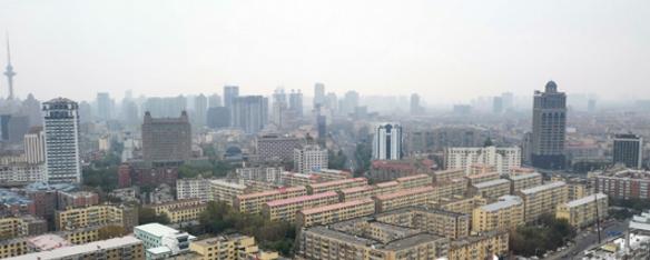 http://dongbei.chinadevelopment.com.cn/shzx/2019/10/1575193.shtml
