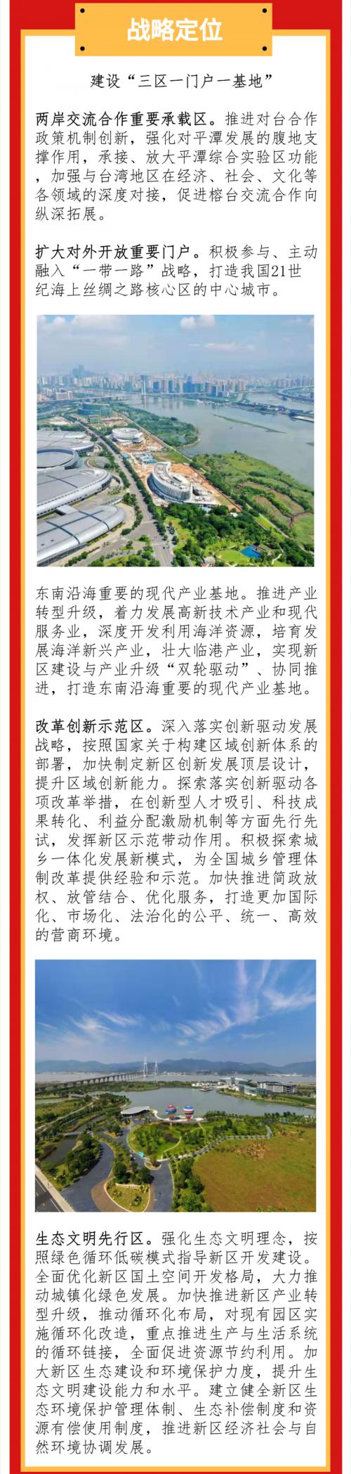 福州新区_zhong