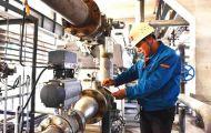 黑龙江省宝清县30万吨玉米燃料乙醇项目提前两月投产