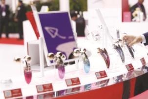 爱茉莉太平洋中国总裁:定制化是化妆品行业大趋势吗