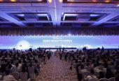 2019粵港澳大灣區知識產權交易博覽會在廣州隆重開幕