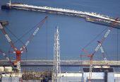 日本1.6萬噸核垃圾埋哪里?福島與青森縣被特批不適合填埋