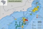 四大石油區塊招標卻流標兩塊,巴西的石油夢能實現嗎?