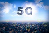 5G時代云服務商該何去何從