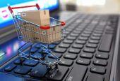 商务部:11月1日至11日全国网络零售额同比增长26.7%
