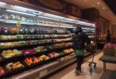 统计局解读10月社会消费品零售总额:市场规模不断扩大,网上零售快速增长