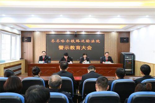 http://dongbei.chinadevelopment.com.cn/zxyw/2019/11/1584708.shtml