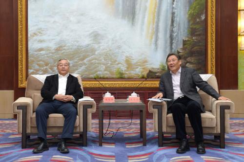 http://dongbei.chinadevelopment.com.cn/dfgh/2019/11/1584746.shtml