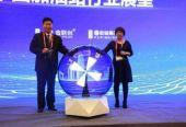 《2020-2022年中國加油站行業展望》:數字化是中國加油站行業發展的必然趨勢