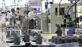 鐵科縱橫(天津)科技發展有限公司借助京津冀協同發展東風,真抓實干搶先機 作者:王敏