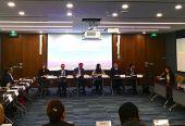 國家發改委支持亞洲開發銀行與阿里巴巴集團開展鄉村振興合作